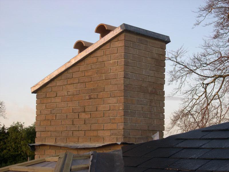 chimney-b